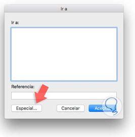 Cómo eliminar una columna en Excel3