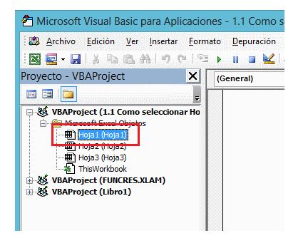 copiar hojas de Excel a otro libro con VBA