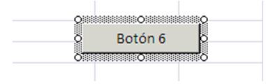 Excel con macros2