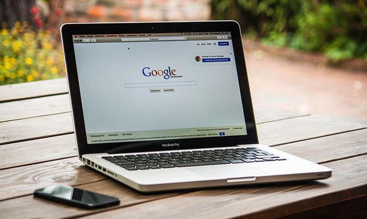 abrir archivos excel online