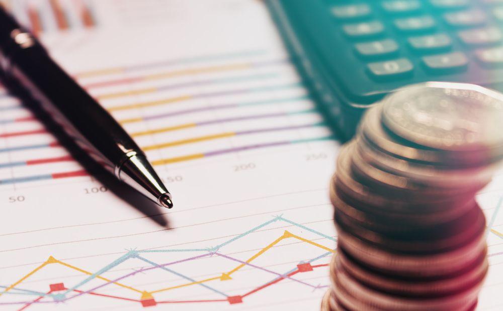 Plan financiero con Excel