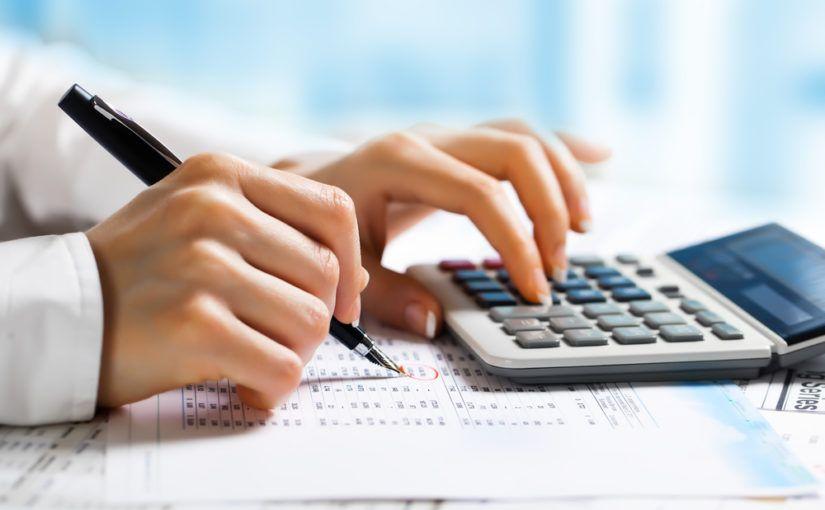 BBDD de clientes en Excel
