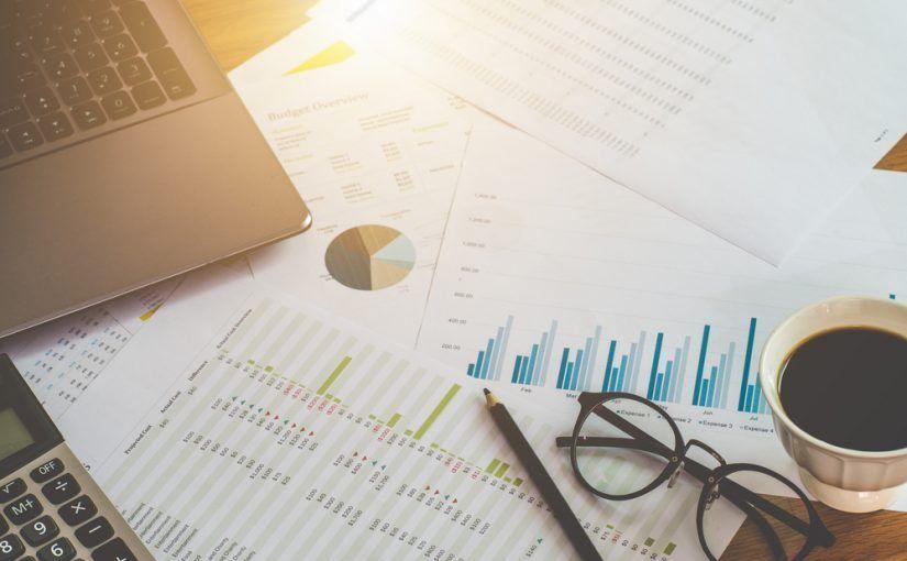Bases de Datos de marketing