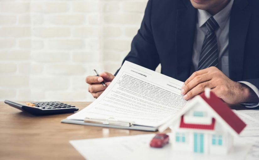 Calcular préstamo con Excel
