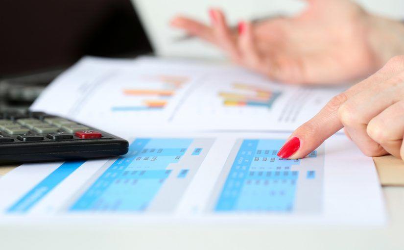 Calcular el valor futuro y valor actual en Excel