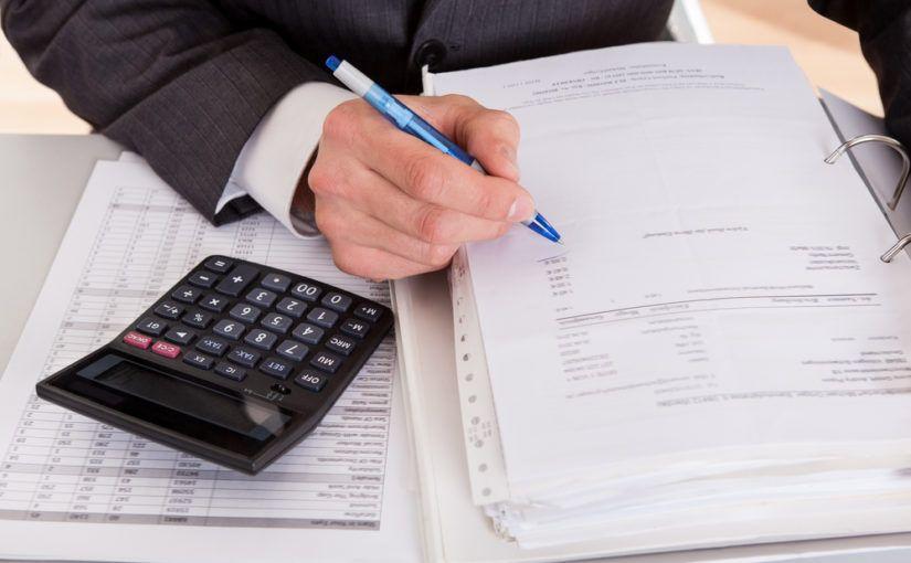 Cómo calcular en Excel descuentos