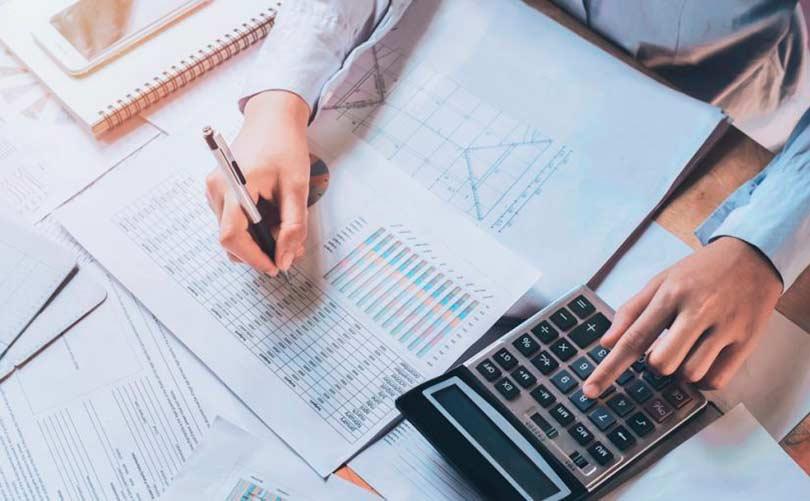 interes simple como calcular excel