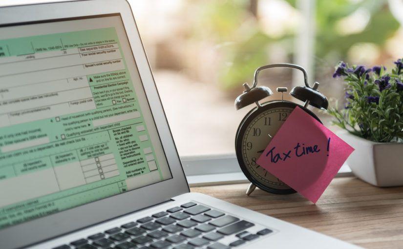 Calcular el impuesto de sociedades en Excel