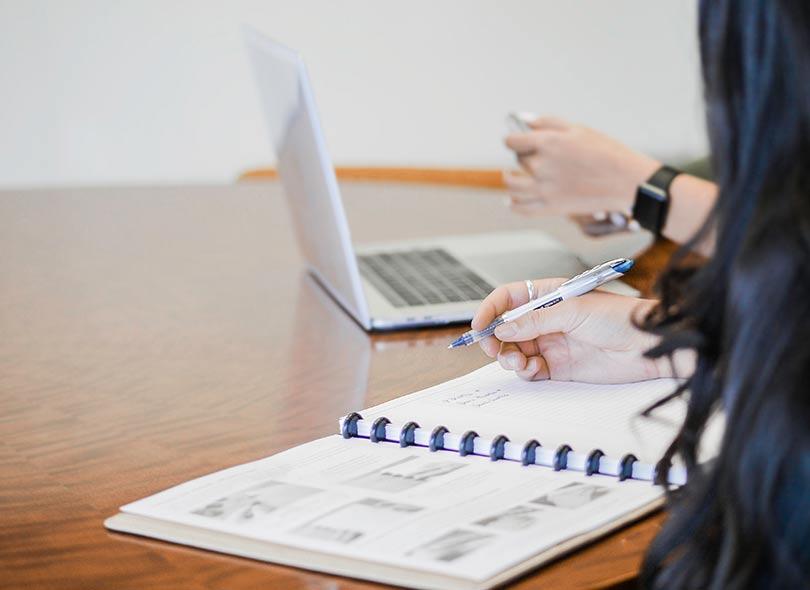plantilla excel calendario laboral 2020
