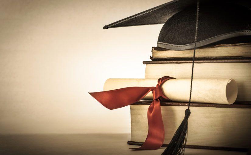 Diploma en Excel