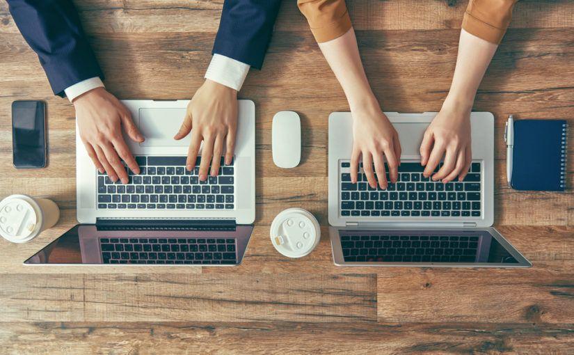 Atajos de teclado rápido para Excel Mac