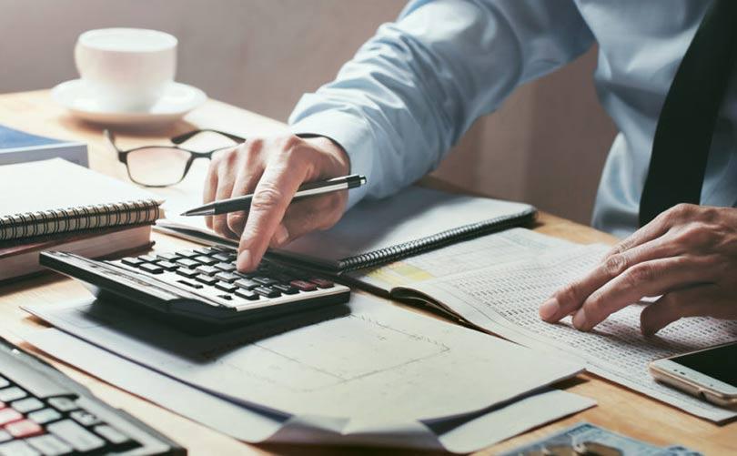 calcular leasing excel