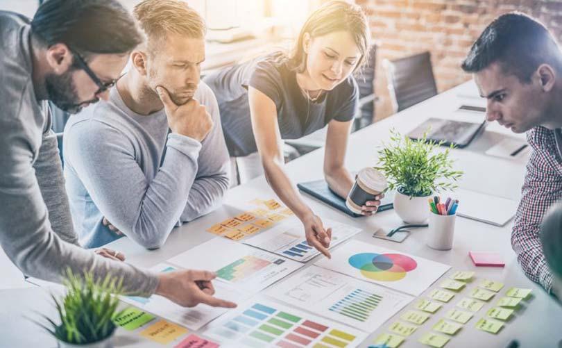 realiza analisis de oportunidades de negocio en excel
