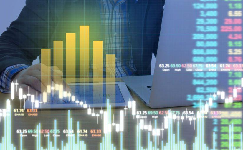 Realizar cálculos con Excel