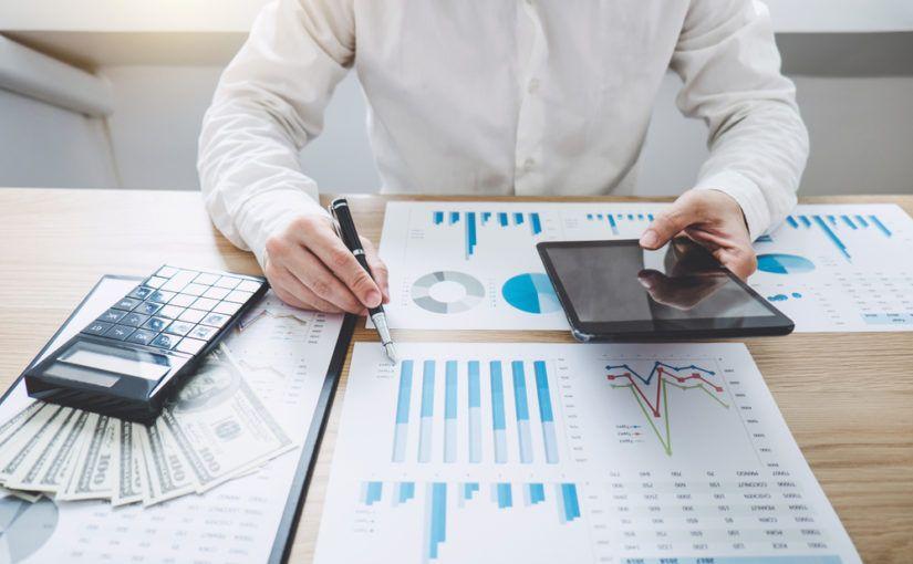 Cómo hacer visibles las fórmulas en Excel