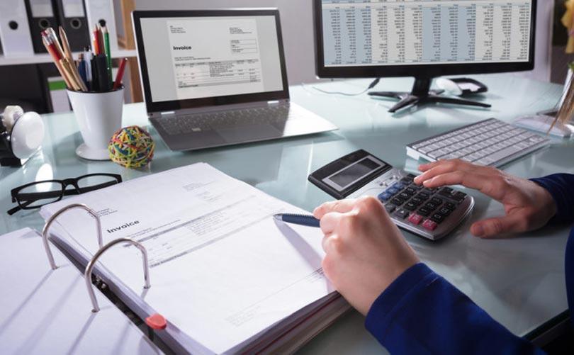 control pagos proveedores excel