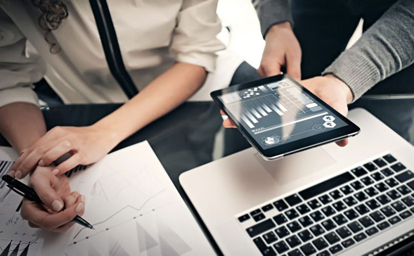 optimizar procesos con ayuda de Excel