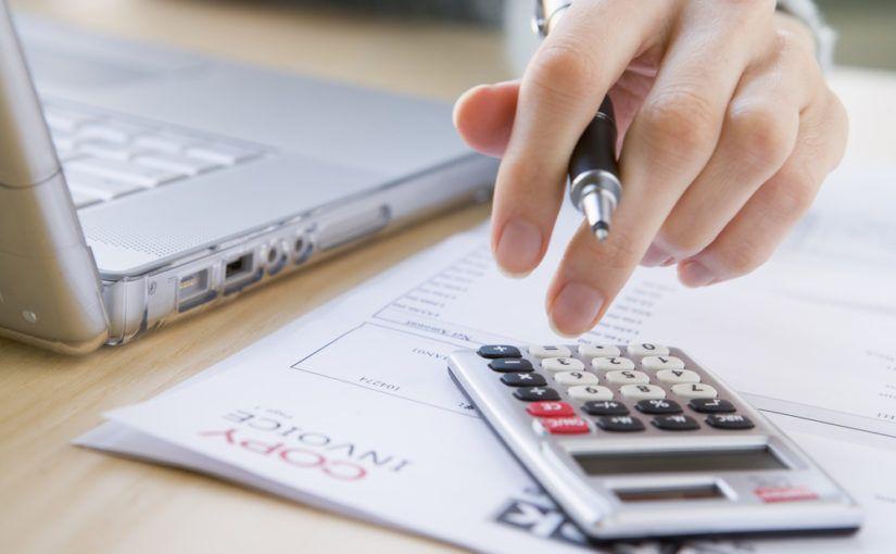 Aprende a calcular el IVA en Excel