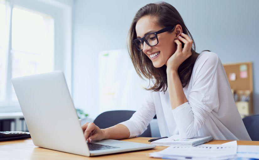 Cómo utilizar Excel en Web