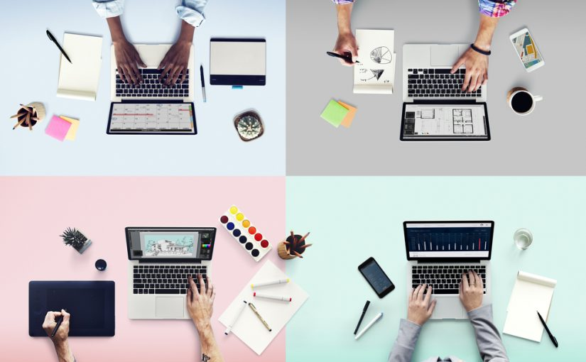 Diferencias entre Excel 2019 y Office 365