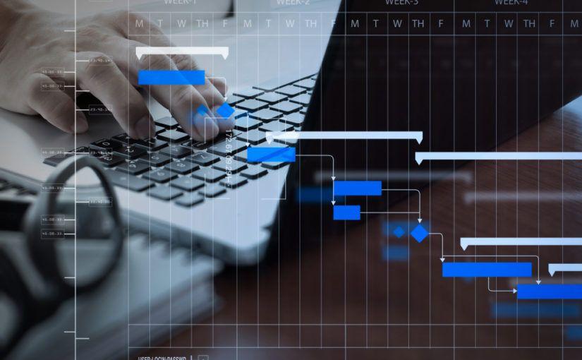 Complementos de Excel para empresas