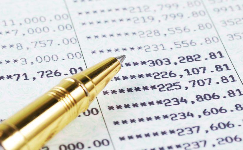 Porqué conciliar bancos con Excel