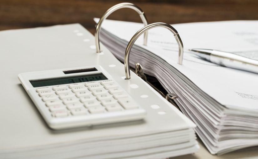 Gestión de pagos con Excel
