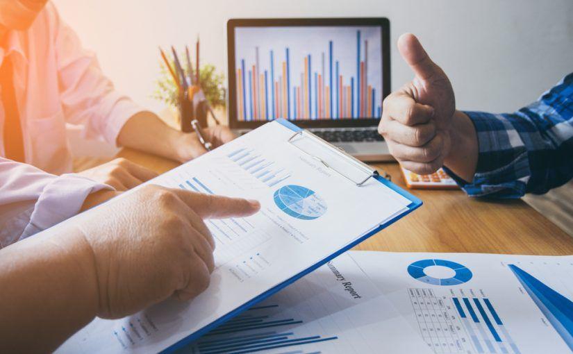 Plantillas de Excel para el seguimiento de clientes