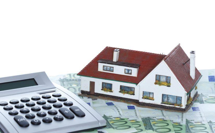 Gestionar los gastos del alquiler