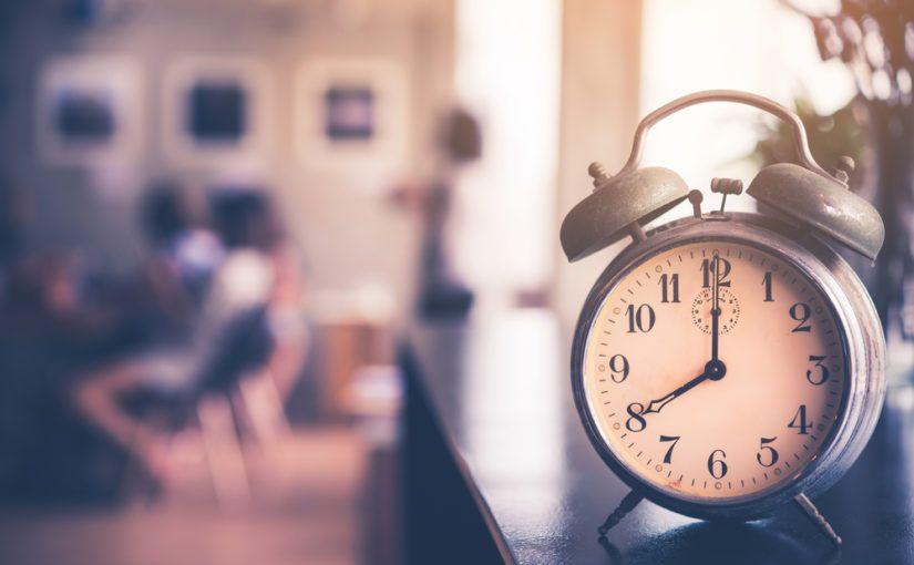 Convertir horas en Excel