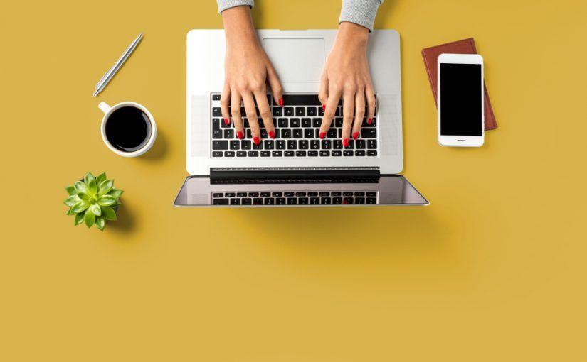 Hacer complementos de Excel con VBA
