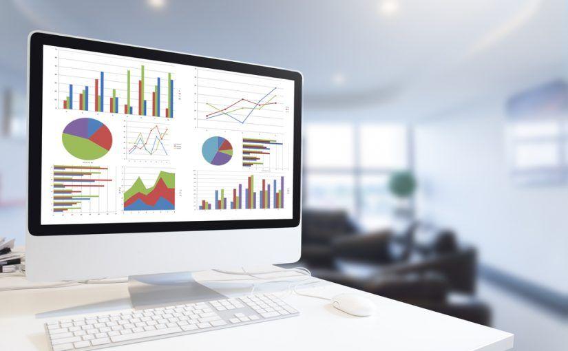 Convertir el Excel en un CRM