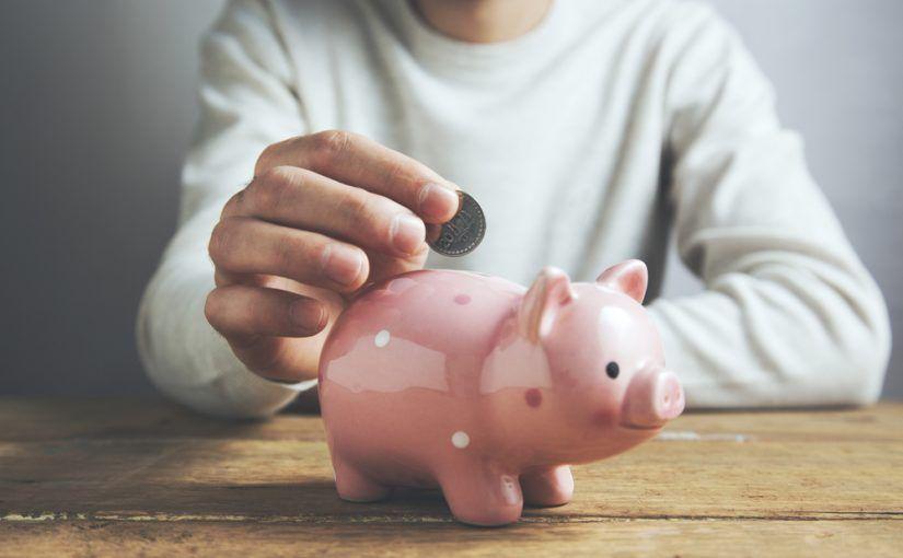 Formación de Excel para finanzas personales