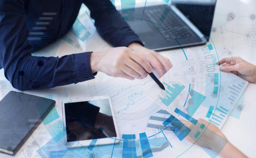 Cursos de Excel para emprendedores