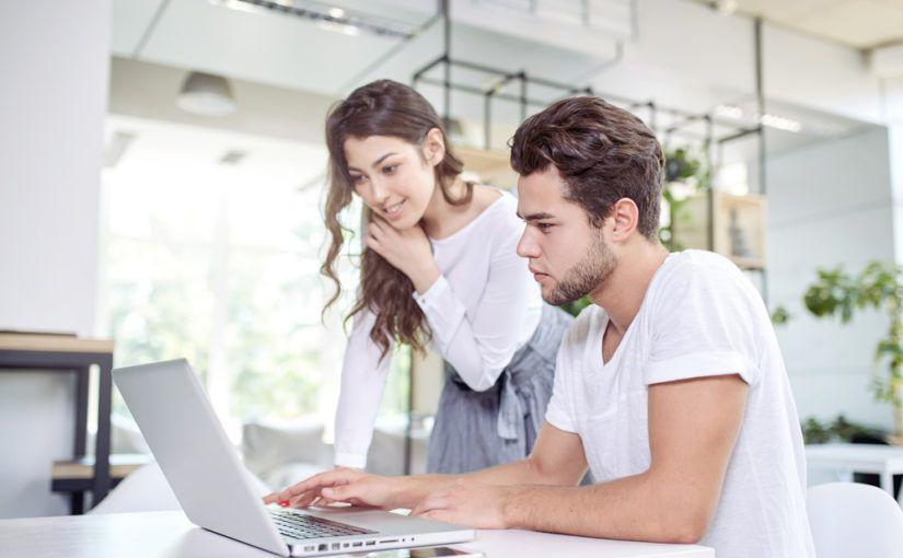 Aprende con casos prácticos de Excel