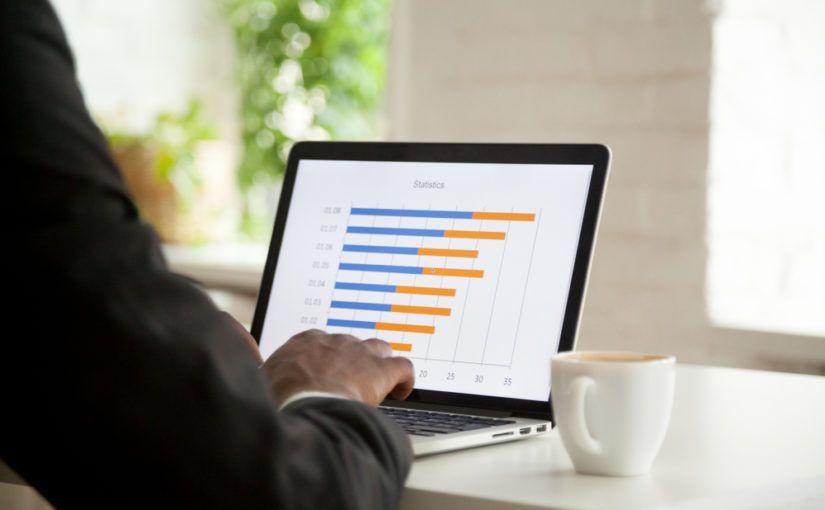 Ejercicios de Excel resueltos