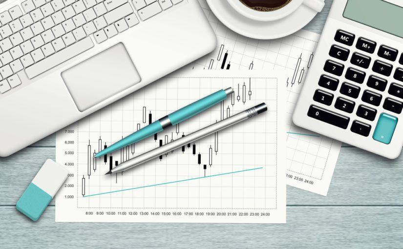 Ejercicios de funciones en Excel
