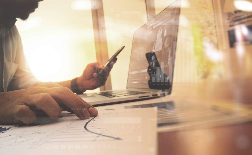 Importar datos de Excel a Web