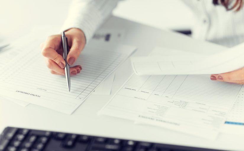 Trucos de Excel para contables