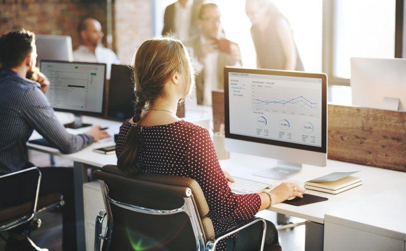 Concepto de Excel Web Access
