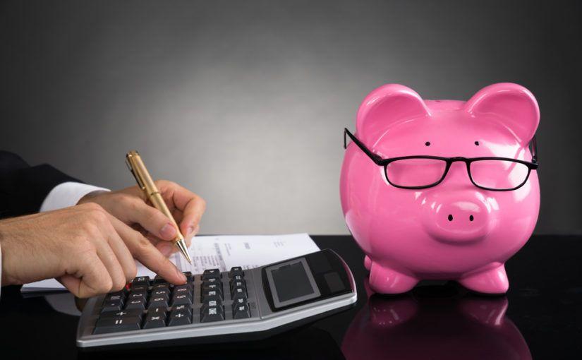 Fecha de pagos vencidas con Excel