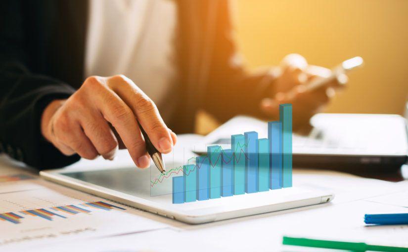 Firma electrónica en Excel