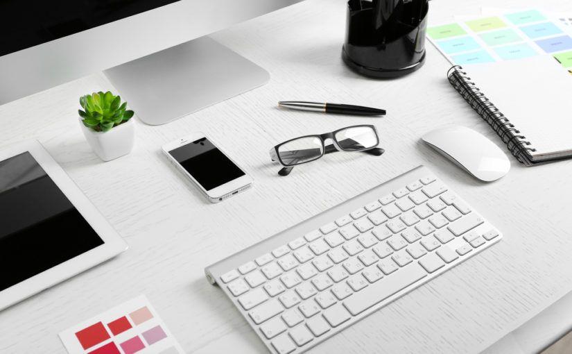 Trucos de Excel para la autosuma