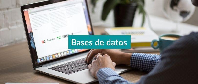 funciones-de-bases-de-datos