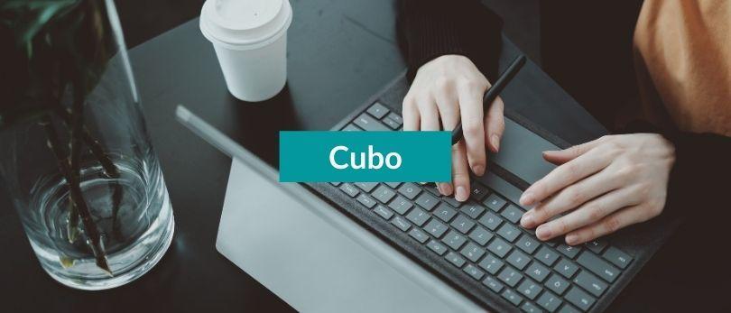 funciones-de-cubo