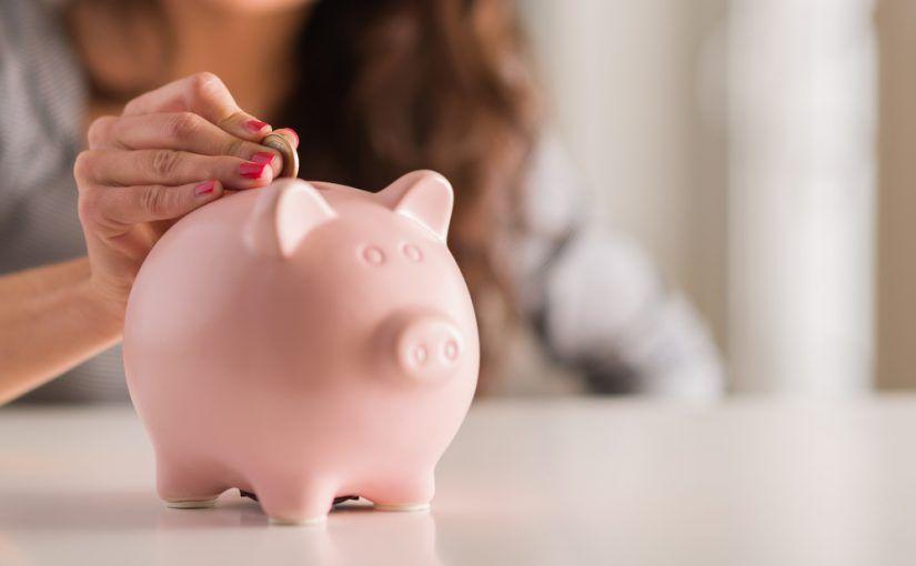 Funciones de Excel para calcular la viabilidad financiera