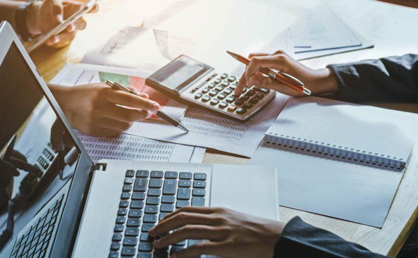 Funciones de Excel para emitir facturas