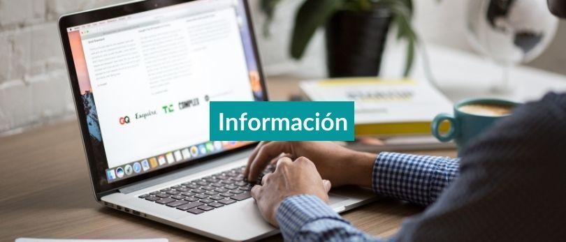 funciones-de-informacion