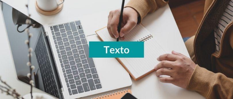 funciones-de-texto