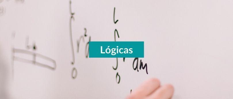 funciones-logicas